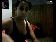 Секс видео дико экстремальное пихалово фото 726-641