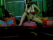 bangla sex rina 3, www bangla nayeka pope xxx video Video Screenshot Preview