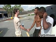 White Sexy Boys Fucked By Gay Blacks Movie 05