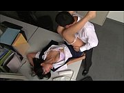 movie22.net.obsessio love (2012) 2 japanese softcore xxx movies