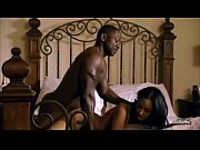 Picture Joe Torry sex scene