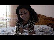 очень красивый анальный секс hd видео смотреть онлайн