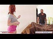 Смотеть видео онлайн порно ревнивый муж трахает жену