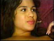 nayani lankan view on xvideos.com tube online.