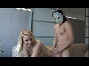 порно ролики скачать торрент xxx