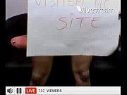 Молодау прукуроршу оливетали в сексе видео