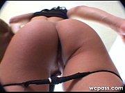 porno-smotret-bolshaya-grud