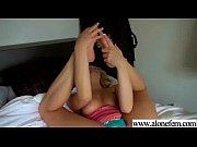 Порно с накрашенной тейлор рейн фото 583-957