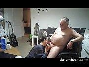 Смотреть онлайн русский порнографический фильм