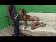 Angel Cummings – EbonyInternal (Creampiler)
