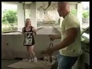 Порно чеченки трахаются загрузки фото 164-748