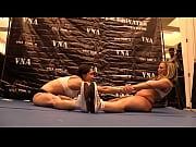 Смотреть видео секс зрелой женщины со студентом на русском языке