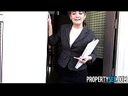PropertySex - Aquarius ...