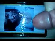 Внезапный инцент порно с мамой сматреть видео