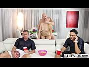 секс роматнический смотреть