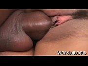 Русский секс со зрелыми женщинами с большими сиськами и сосками