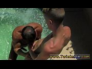 Picture Free Young Gay 18+ gay masturbation video Wi...