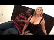 Порно с потрясающей блондинкой