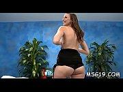 порно видео с обслуживанием клиента