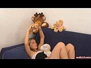 Ayan khan kar σαξόφωνο vedio των ζώων σεξ καμπούρα σου weiße Mädchen 3gp seks dziewczyny θα ψυχ obciążenia free images