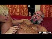 Асоседка горячая штучка порно фото 62-752