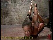 Яндэкс эротика мастурбируют рыжие девушки фото