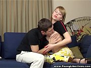 Picture Young Libertines - Adult Girl fuck with oral...