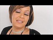 Armani Staxxx, porn new xxxVideo Screenshot Preview