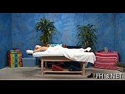 Смотреть как жена трахается с резиновым членом