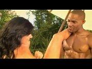 Кубанское порно ютуб фото 98-805