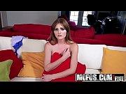 лезби клизма порно видео