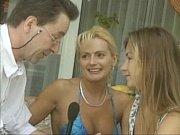 дарья сагалова порно на съемках
