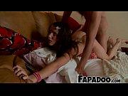 порно фото ицест с тётей