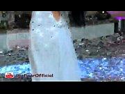 Safinar - Farfasha - 1 - u0641u0631u0641u0634u0629 - Belly Dance - u0631u0642u0635 u0634u0631u0642u064a, dala3 Video Screenshot Preview