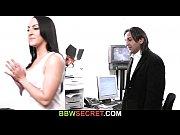 Жесткое видео порно с елементами садизма безплатное