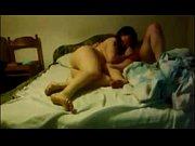 Секс с роднёй друга фото 179-966