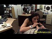 Фильм о секс рабстве смотреть онлайн