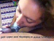 Шакирани секс видеоси фото 93-343