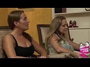обнаженные матери и дочери