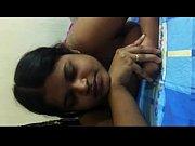 xvideos.com 6fc937e3a5623a7a08