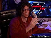Terra Patrick Masturbation view on xvideos.com tube online.
