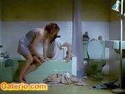 накаченные девушки голие