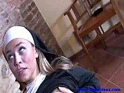 Смотреть порно в женском монастыре