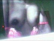 Порнушка девушки и трансвеститы ролики