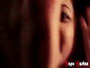 Смотреть онлайн порна видео жестокое порна