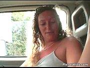 секс с мамай и ее падругай