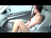 Picture CastingCouch-X - Webcam Lucy Doll wants to g...