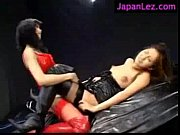 Hot Girls In Latex and Lingerie Fucking s ...