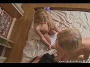 Секс с сестренкой пока родители спят