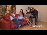 Видео про секс и порно